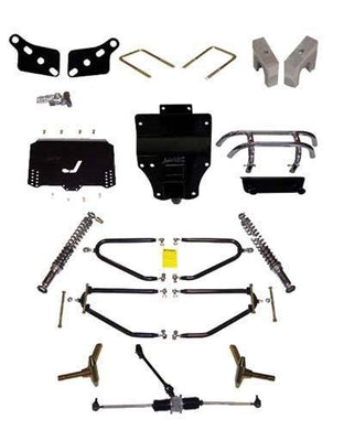 Jakes JAKES LIFT KIT LT CLUB CAR DS 81-03 LONG TRAVEL