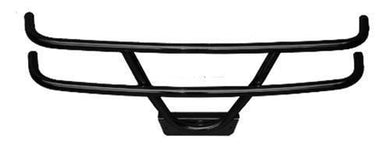 Jakes JAKES BARS BRUSH GUARD, CC DS