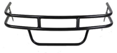 Jakes BRUSH GUARD, EZGO TXT, JAKES 94.5-2013