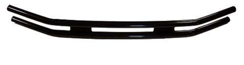 Jakes Rear bumper, Black EZ 94-up TXT