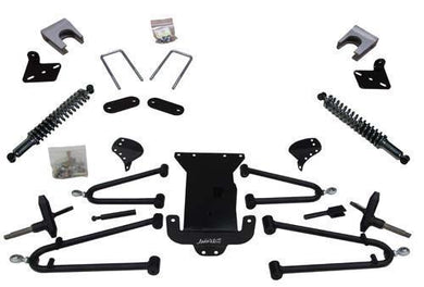 Jakes JAKES LT LIFTKIT EZGO RXV ELECTRIC 2008-2013