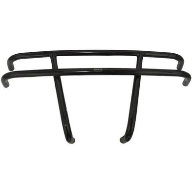 Madjax BRUSH GUARD FOR C.C. PRECEDENT BLACK