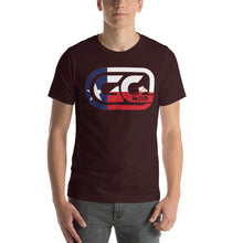 Load image into Gallery viewer, Golf Carts Modified GCMod Texas shirt