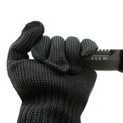 Comport Anti-cut gloves - coolceylon -
