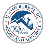 Idaho Bureau of Homeland Security Background Check