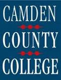 Camden County College Background Checks