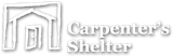 Carpenter's Shelter inc