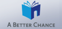 A Better Chance - New Canaan - PB