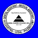 Abdill Career College Inc. Student Clinical Package - PB