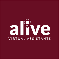 Alive Virtual Assistants Package - PB