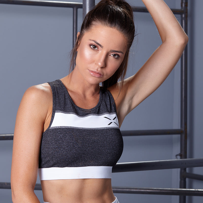 GLOBAL ACTIVE SPORTS BRA