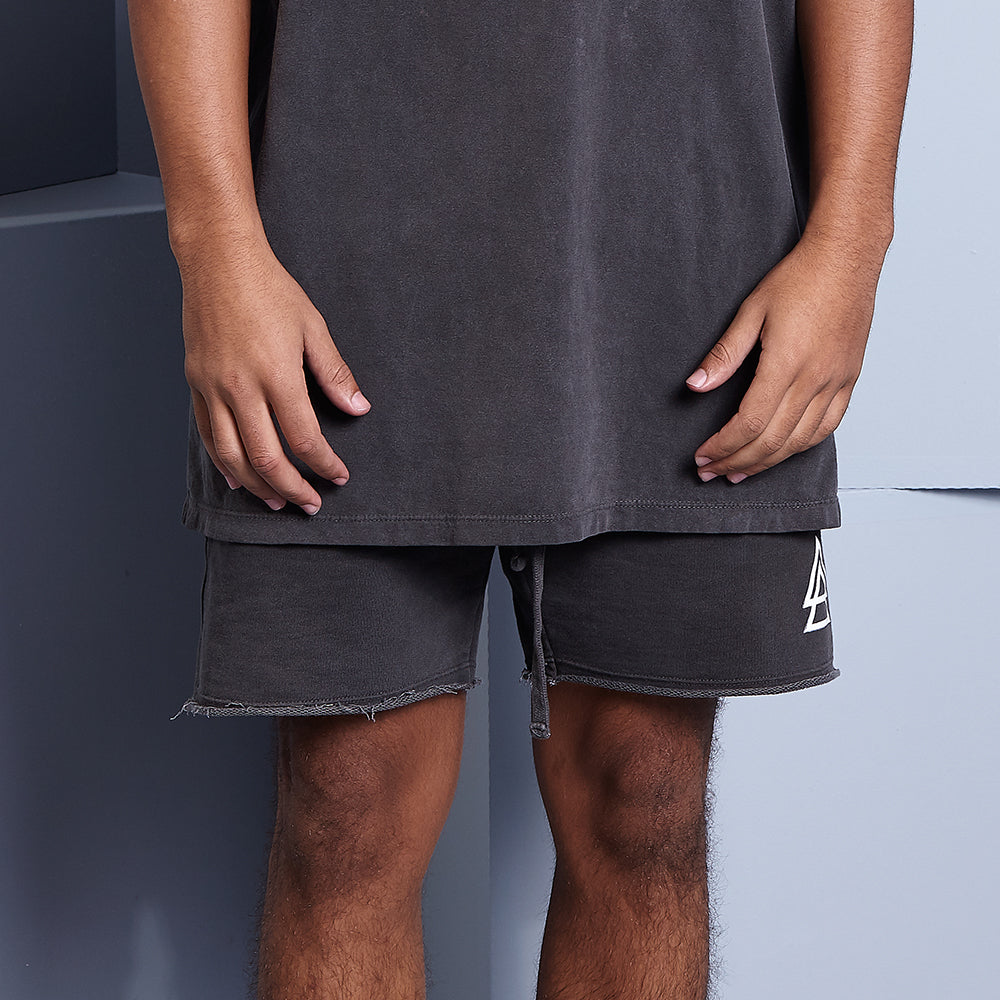 STEAM SHORTS