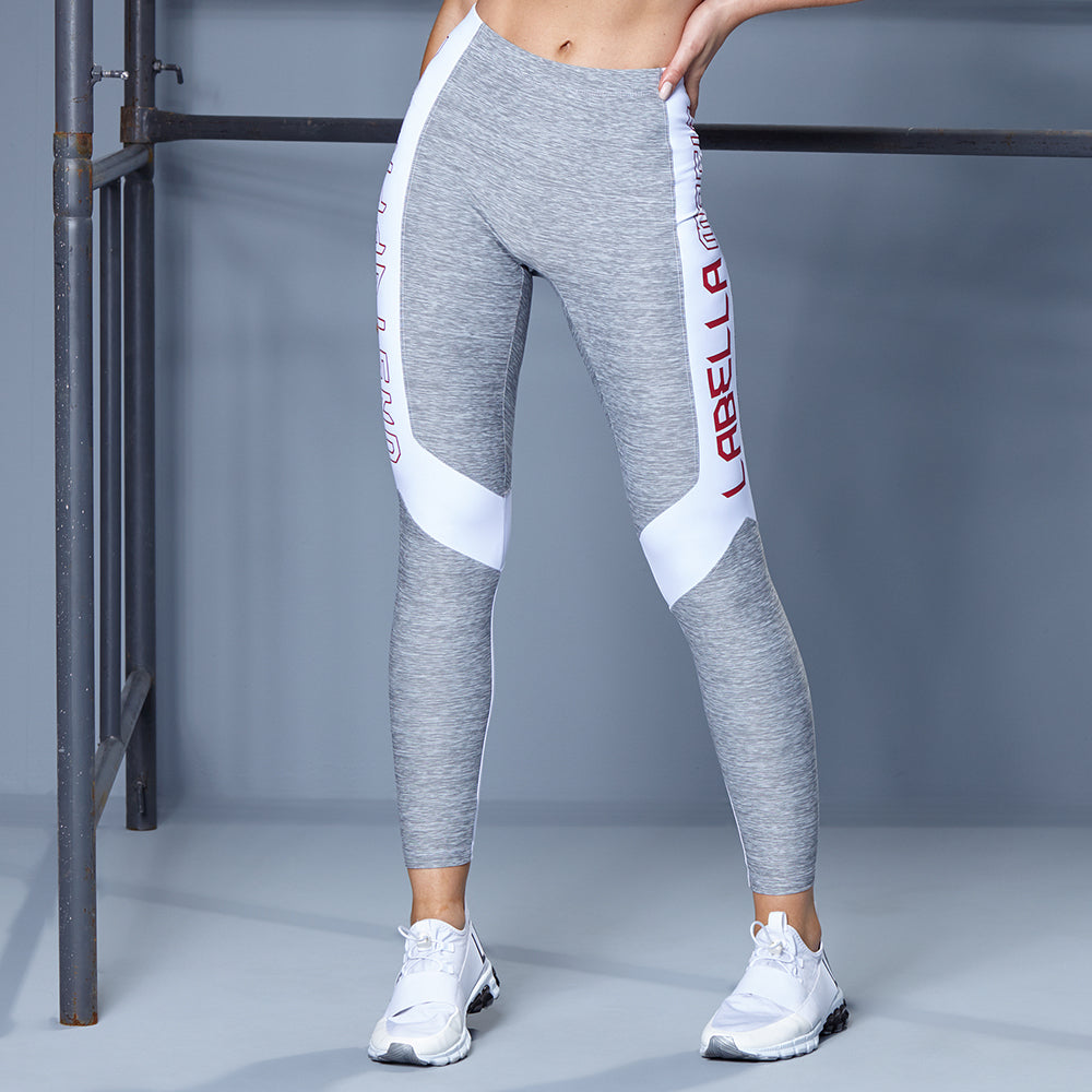 UNSTOPPABLE LEGGING