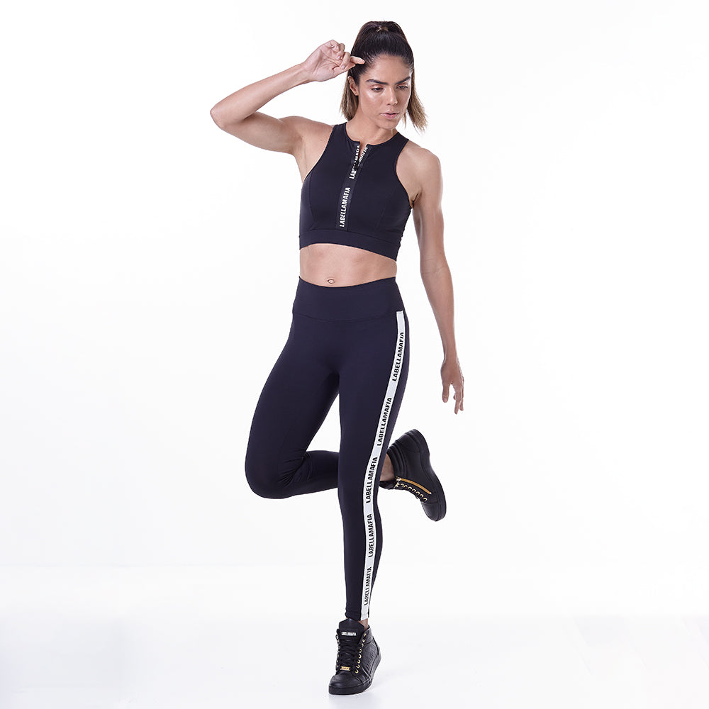 CLOSER FITNESS SET