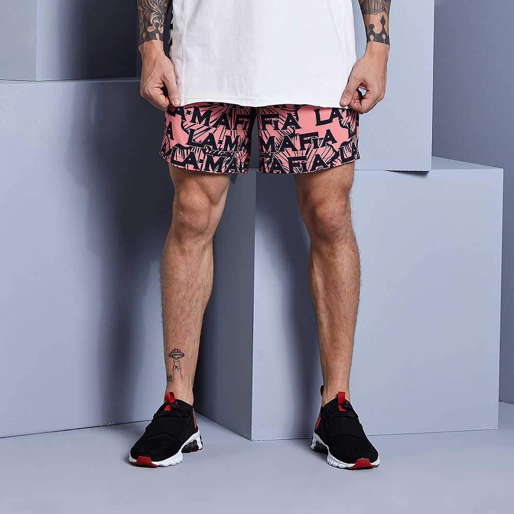 VERSED SHORTS