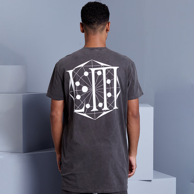 STEAM T-SHIRT
