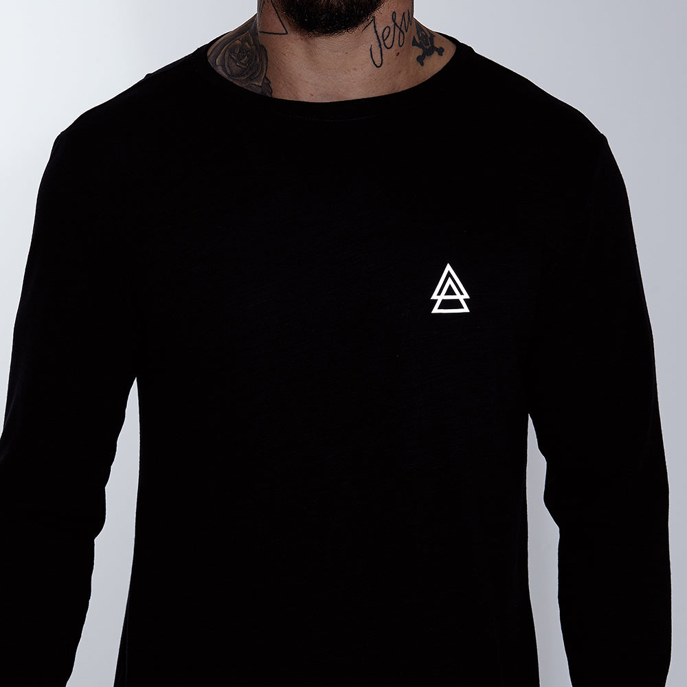 La Mafia Cypher Long Sleeve Shirt