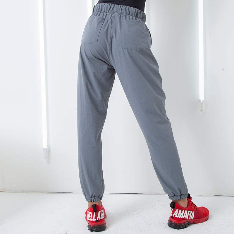 20318 FOREVER RISING JOGGING PANTS