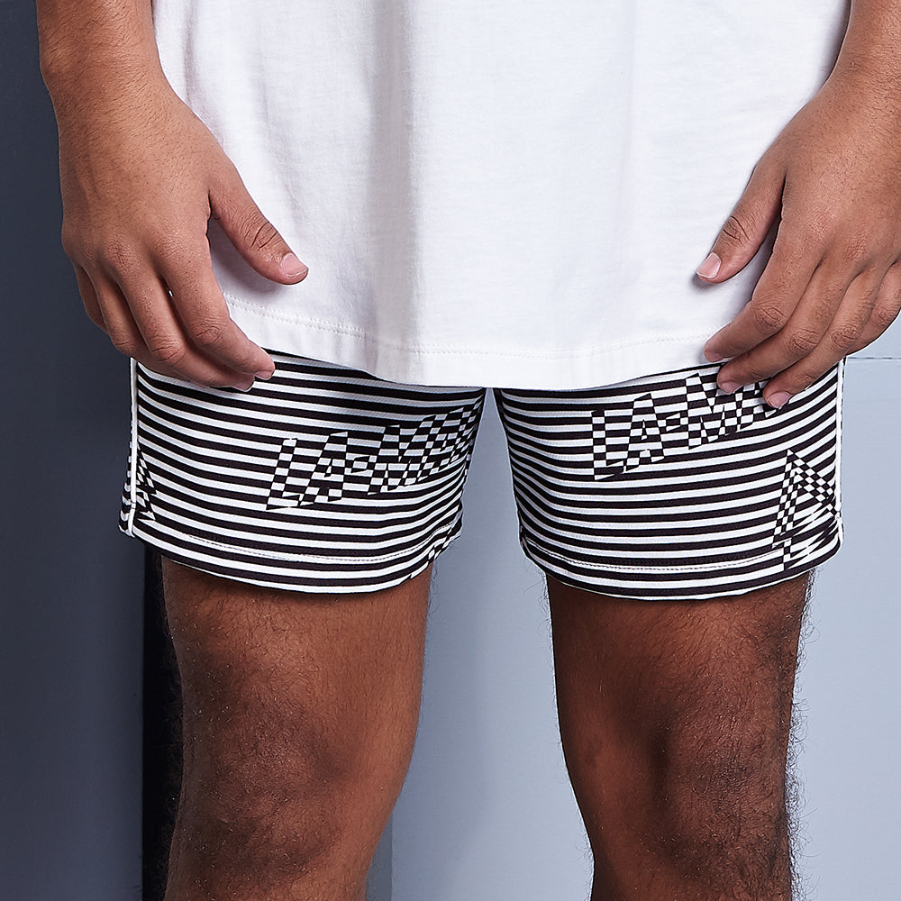 OPTICAL SHORTS