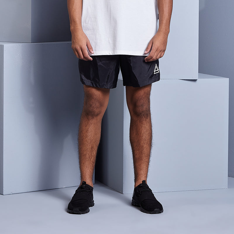 SPORTS CLEAR SHORTS