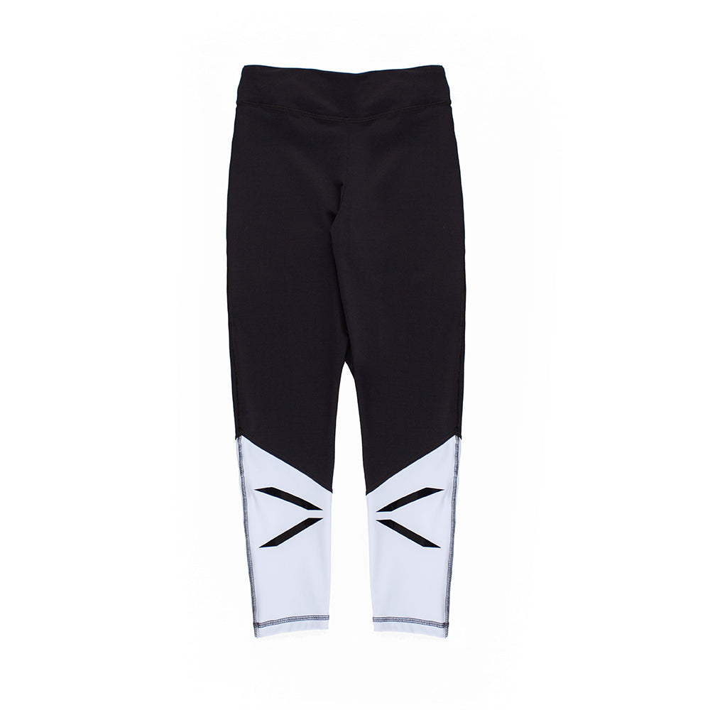 GLOBAL ACTIVE 7/8 LEGGING