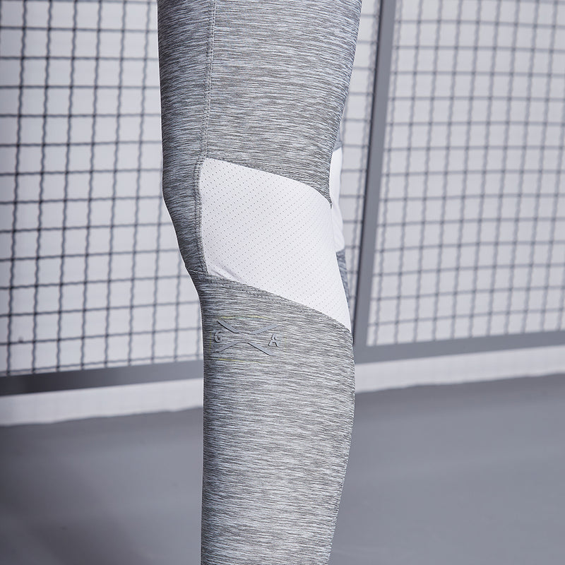 GLOBAL ACTIVE LEGGING