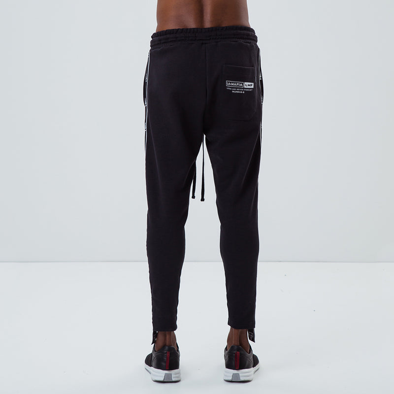 La Mafia Recal Jogger Pants
