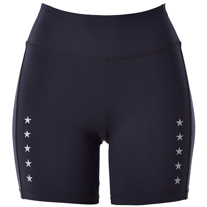 20120 FITNESS ARMY SHORTS