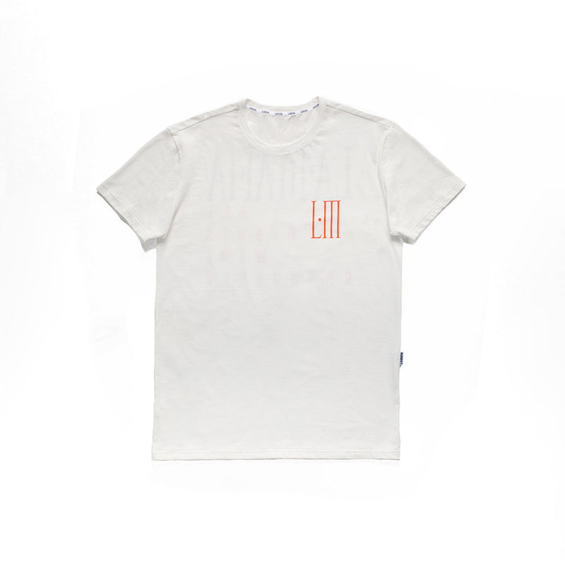 RESORT T-SHIRT