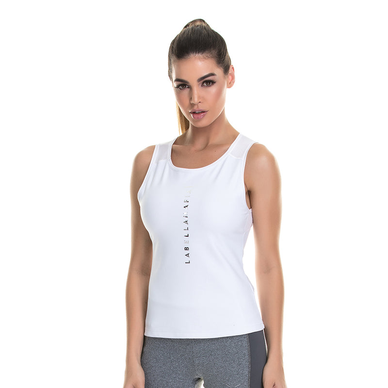 Tank Top Global Active Walk
