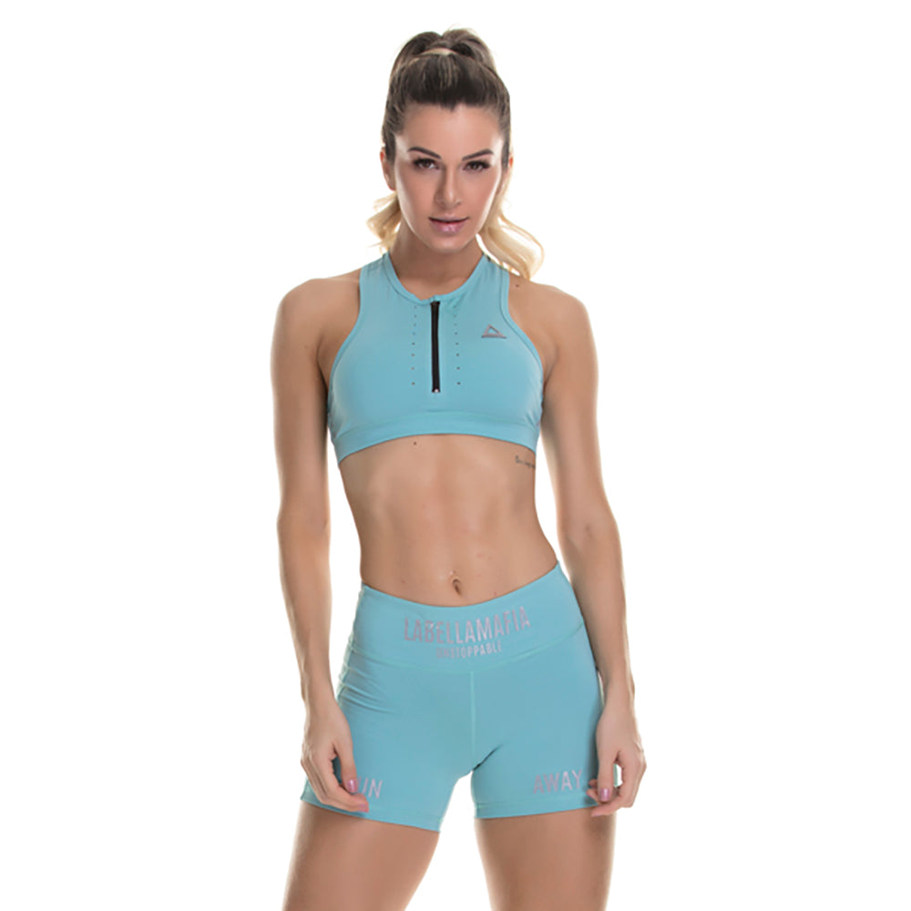 Sports Bras Running Moments Born To Run