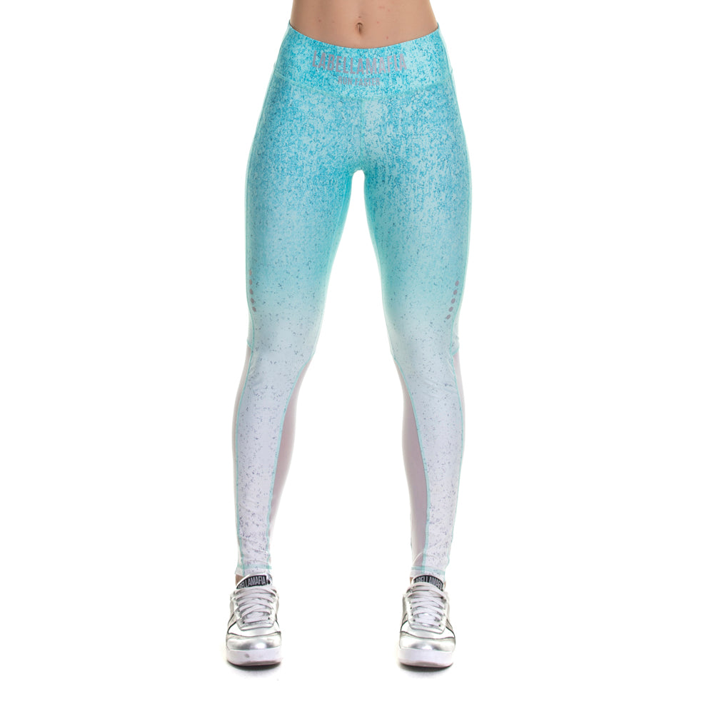 Legging Running Moments Born To Run