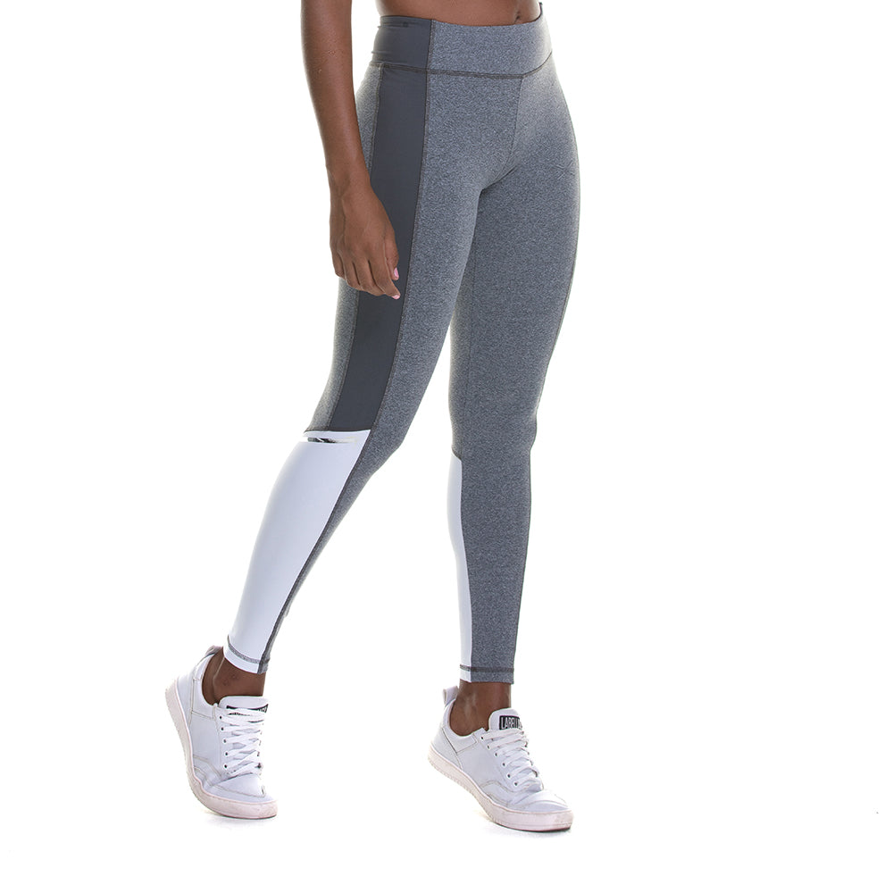 Legging Global Active Walk