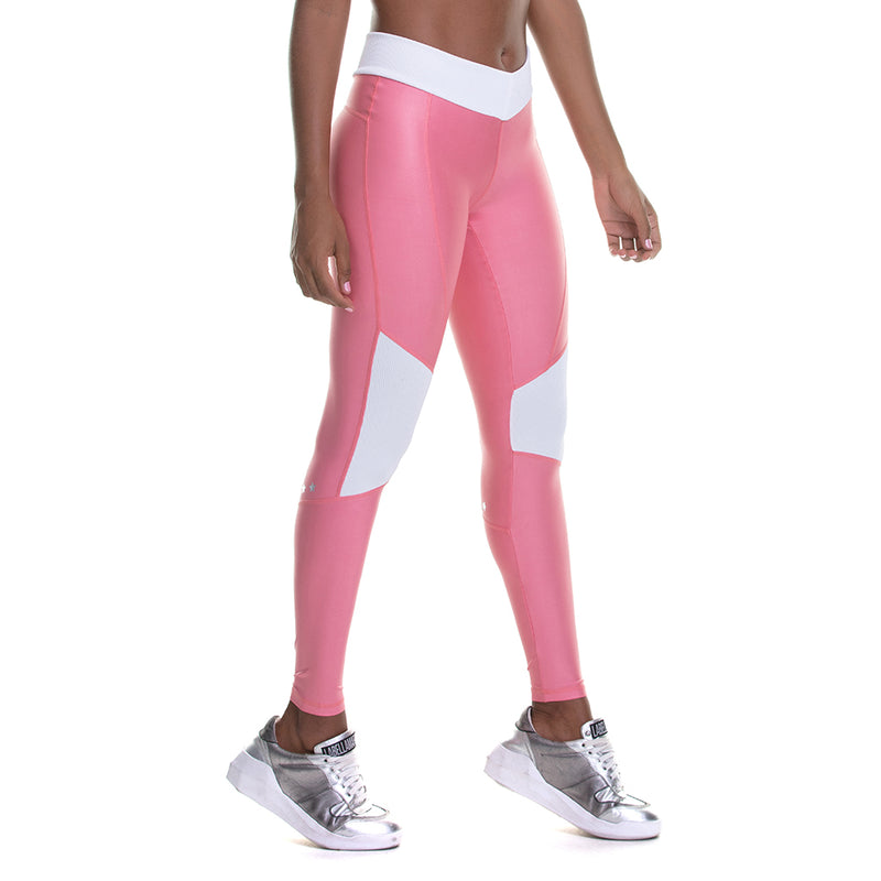 Legging Glam Candy