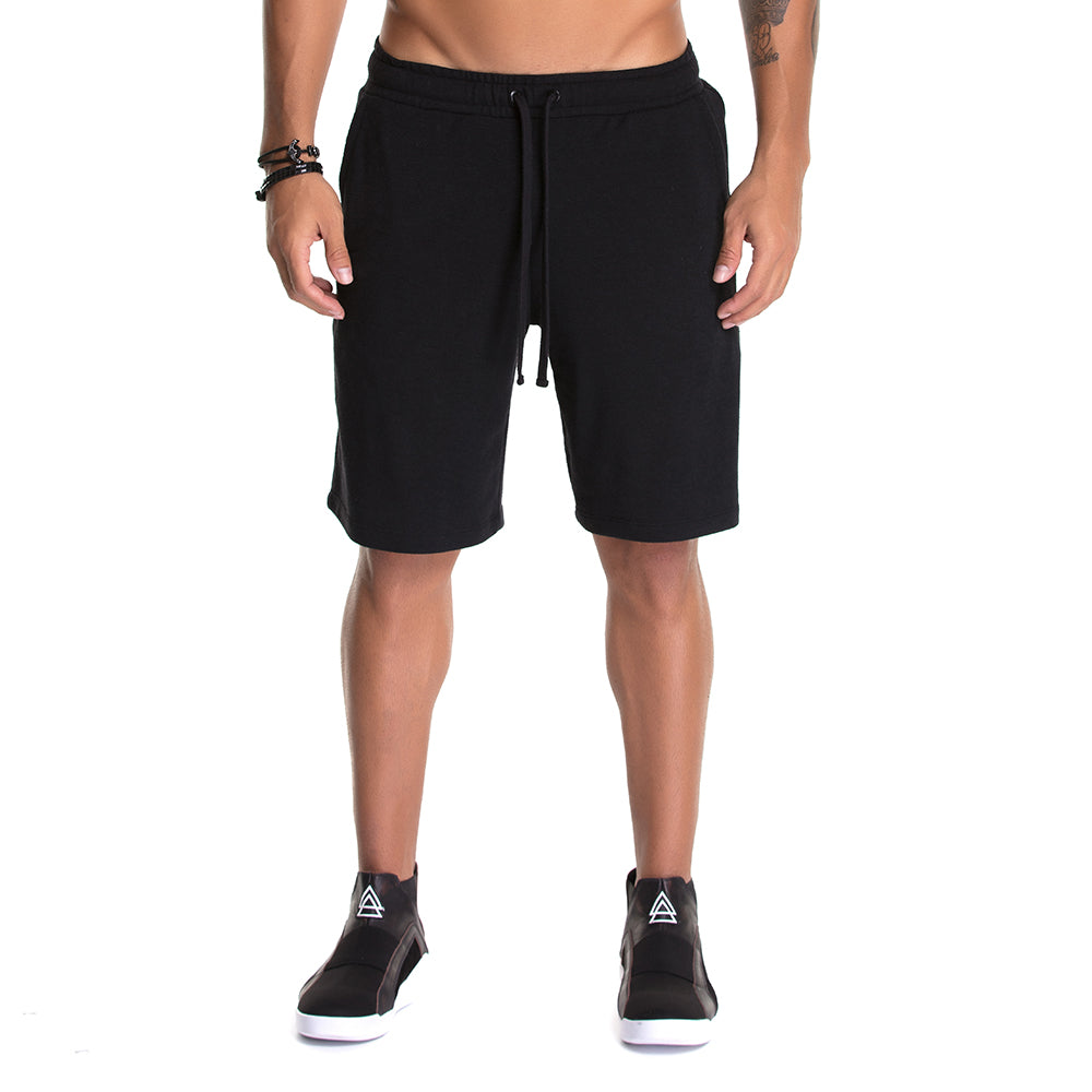 Shorts Royal Mob Black