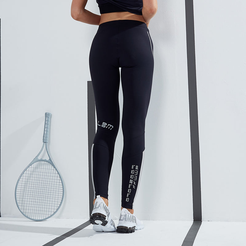 LEGGING REFLECTIVE 20084