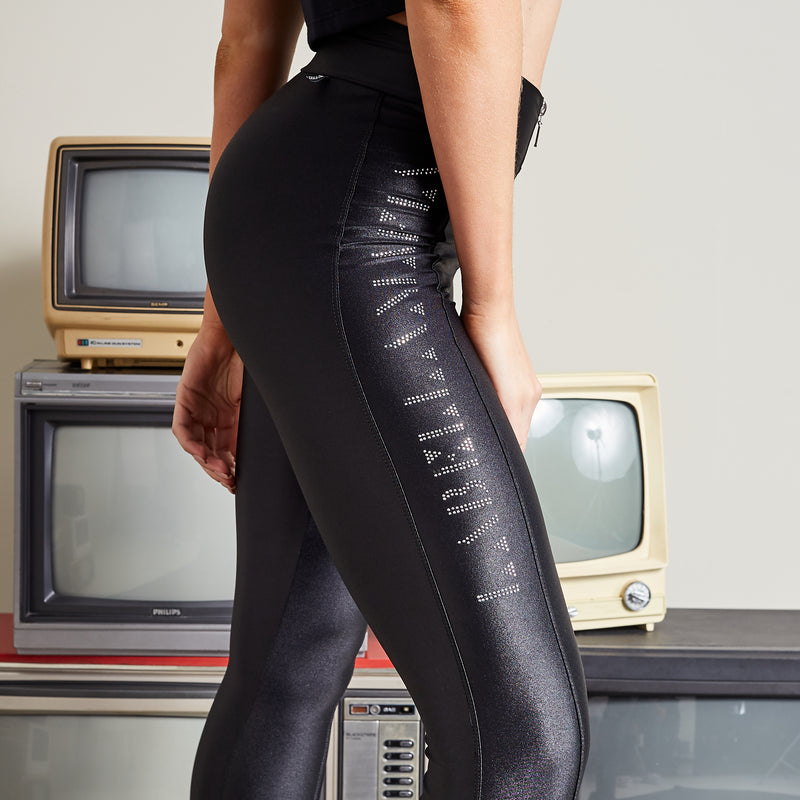 LEGGING PANTS STAR 20437