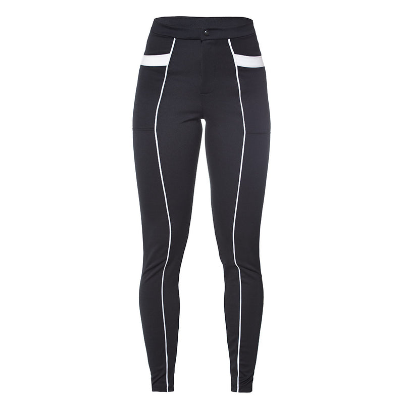 LEGGING LOGOMANIA 20467