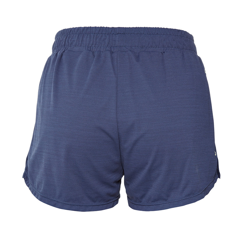 SHORTS COLOR BLOCK 20494