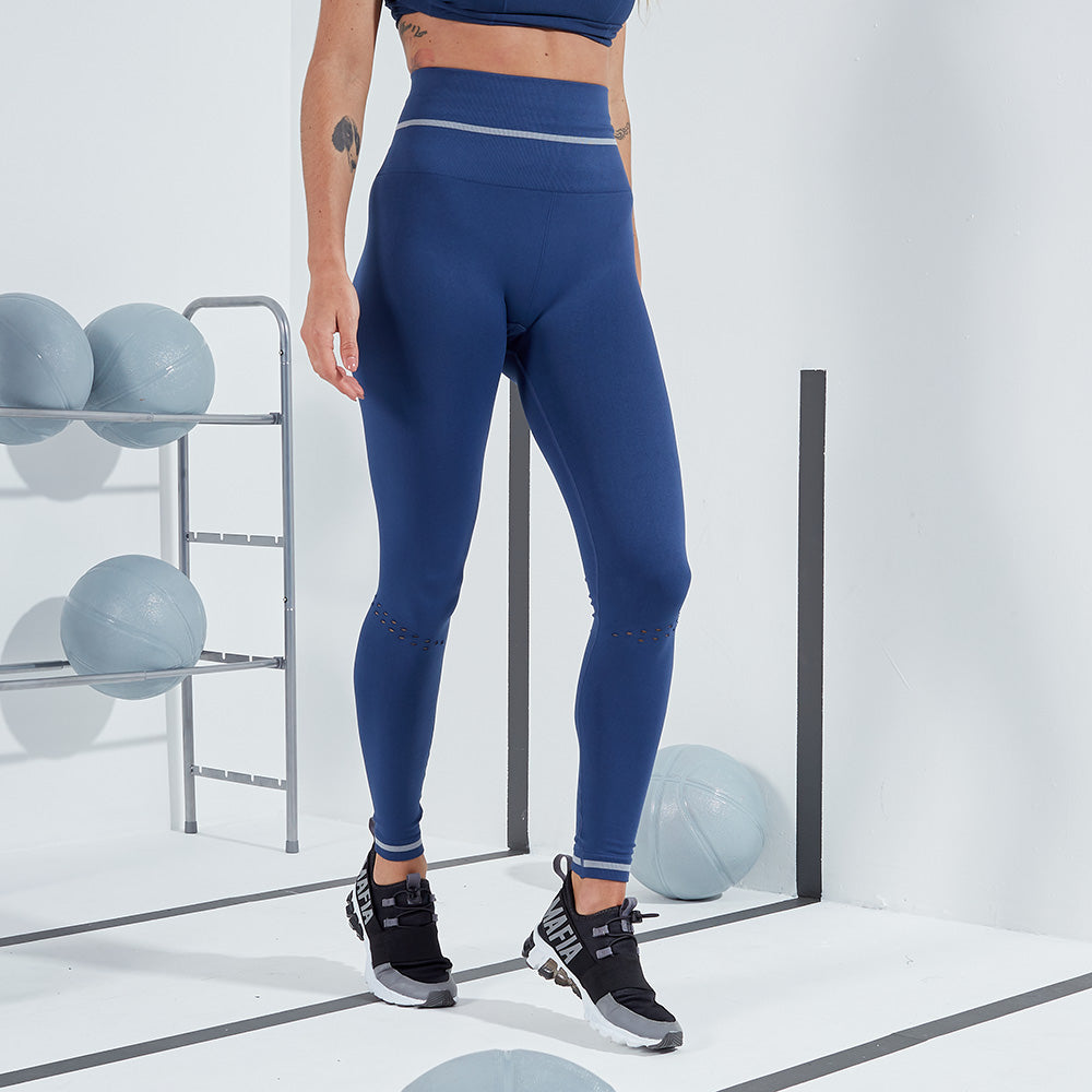 LEGGING SEAMLESS 20517