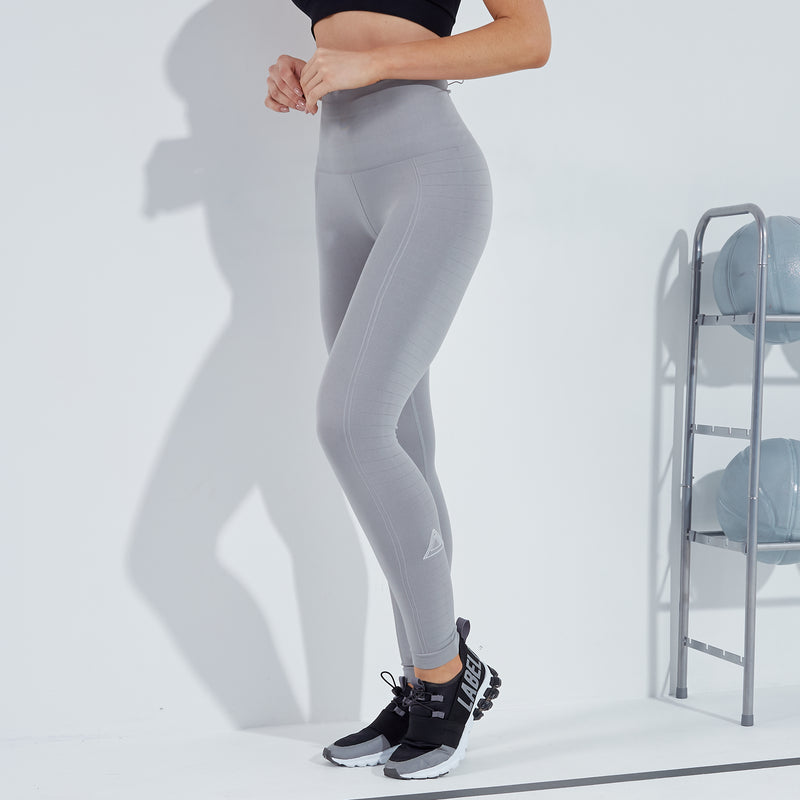 LEGGING SEAMLESS 20519