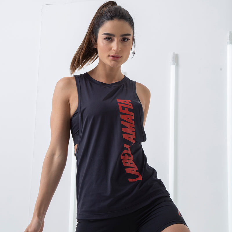 FREE TANK TOP ESSENTIALS 20533