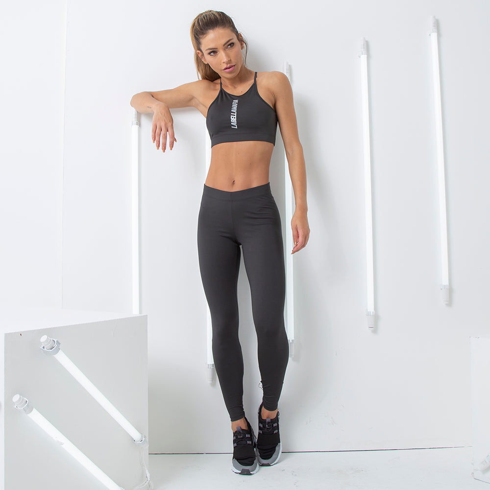 FITNESS SET BASIC ESSENTIALS