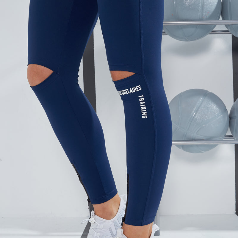 LEGGING ESSENTIALS 20549