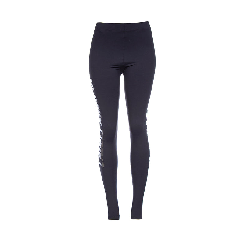 LEGGING ESSENTIALS 20550
