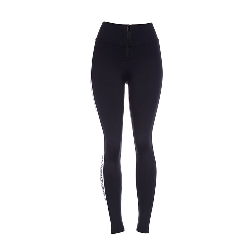 LEGGING HIGH WAIST ESSENTIALS