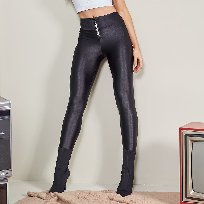 LEGGING BOLD PANTS