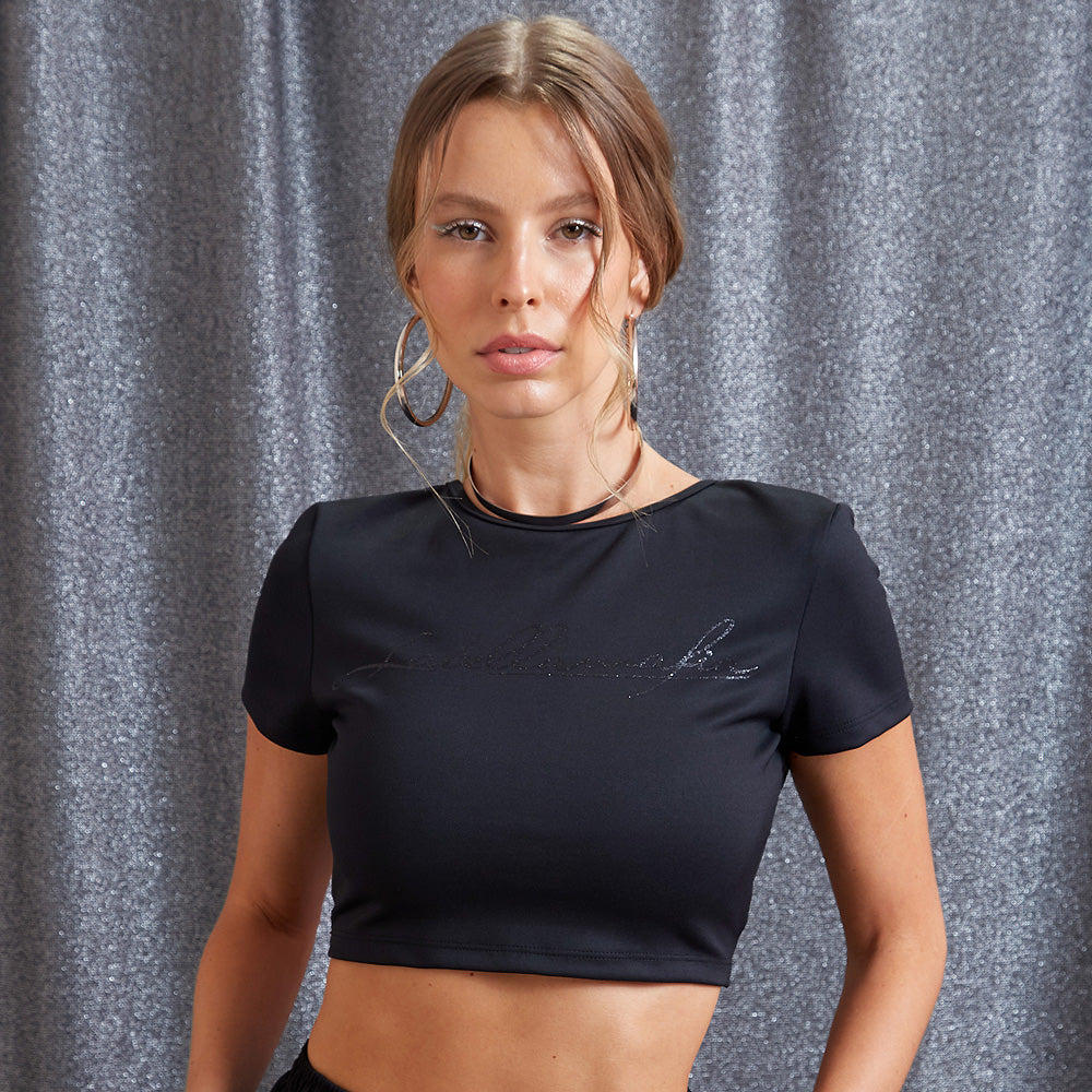BLACK CROPPED 20623