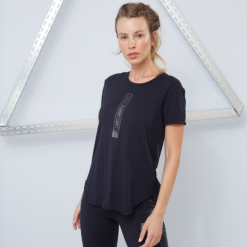 TECHWEAR VIBES T-SHIRT 20641