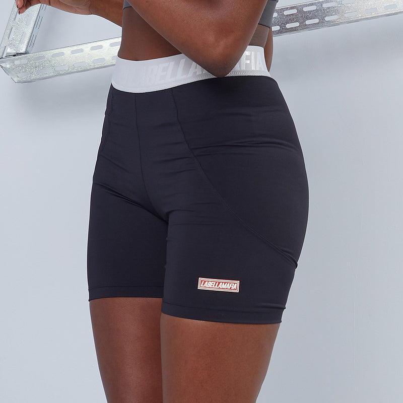 ALL SPORTS SHORTS 20682
